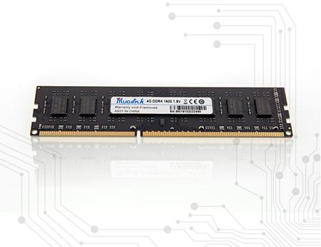 台式机DDR4内存条