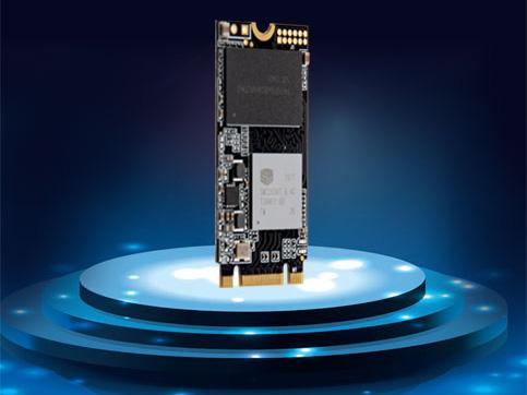 M.2 2240固态硬盘