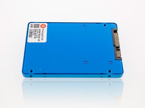 2.5寸SSD固态硬盘