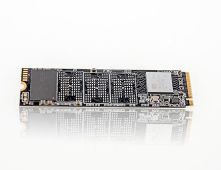 M.2 2280固态硬盘